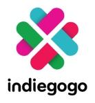 IndieG