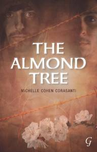 almond_tree_cover