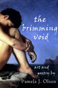 The Brimming Void: Poetry (mostly inspired by California and the Middle East)