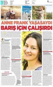 TurkAnneFrank